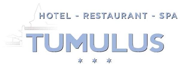 Institut du Tumulus Logo